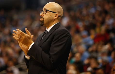 miami heat couch david fizdale likely candidate for memphis coaching job
