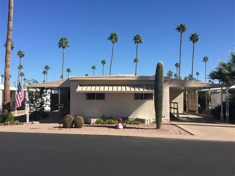 custom concrete mesa real estate mesa az homes for