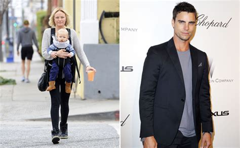 colin egglesfield update colin egglesfield and malin akerman www pixshark