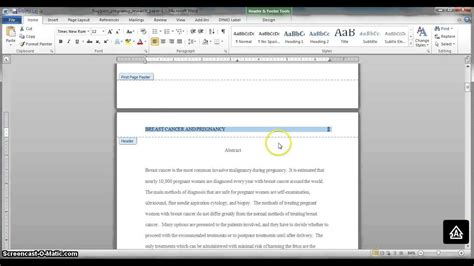 q can i use microsoft word 2013 s references feature to do my apa