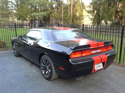 challenger 2014 for sale 392 2014 challenger for sale autos post
