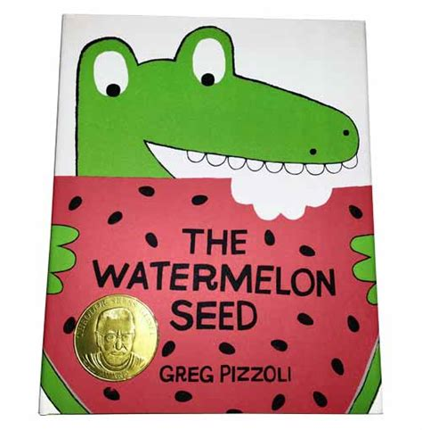 the watermelon books the watermelon seed awarded second place at the 28th new