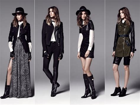 high end fashion designer 2016 style