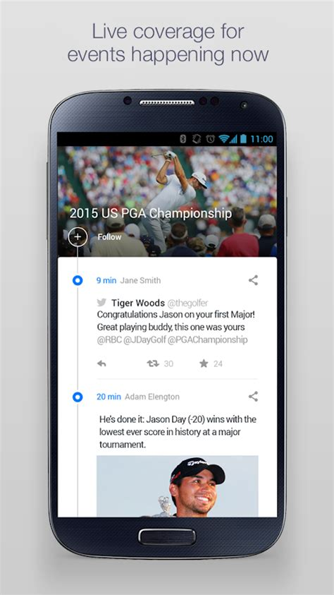 m yahoo mobile sports yahoo news sports more android apps on play
