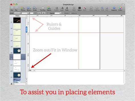 basics design 02 layout slide 4 1024 jpg