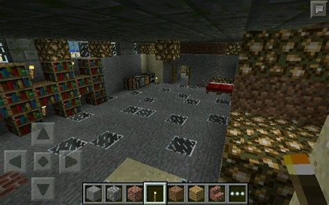 minecraft basement 1000 images about minecraft house ideas on