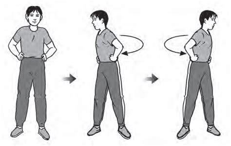 Pelangsing Pinggul Dan Pinggang jelaskan seperti apa saja bentuk bentuk latihan peregangan kumpulan tugas sekolah