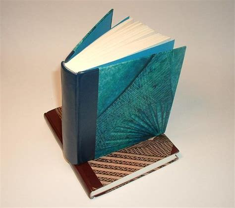 Handmade Book Binding - 83 best paste paper images on wall papers