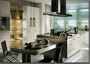Indian Kitchen Designs Photos by Pics Photos Kitchen Design In India