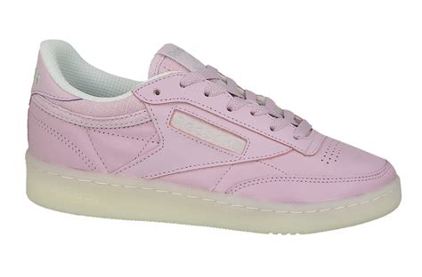 7 Best Shoe Clubs by S Shoes Sneakers Reebok Club C 85 On The Court