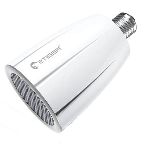 led bluetooth light bulb led bluetooth light bulb wholesale langma color light