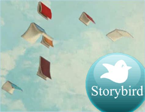 storybird make read and share visual stories 171 the