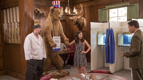 fresh off the boat citizenship episode fresh off the boat is quietly brilliantly exploring the