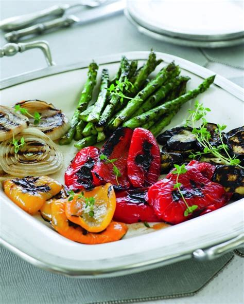comfort keepers charleston wv grilled veggies studies show veggies are low fat no