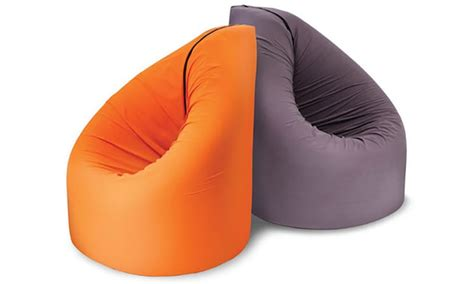 pouf materasso pouf trasformabile in materasso groupon goods