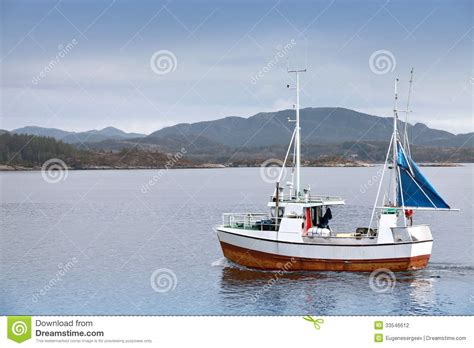norwegian fishing boat plans guide to get norwegian fishing boat plans fibre boat