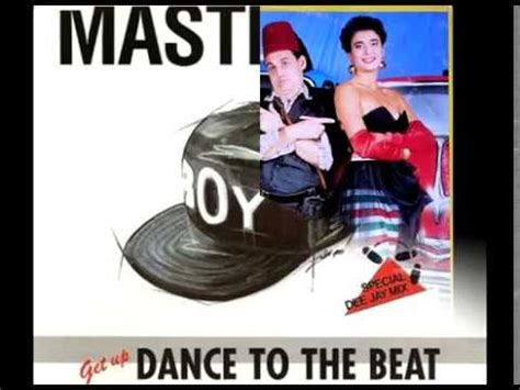 90s house music retro house music 90 s by maldo dj youtube