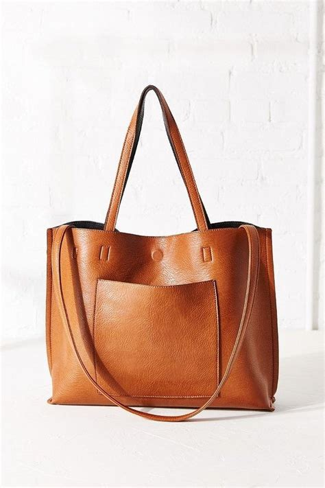 Great Find 50 Outfitters Slouchy Duffle Tote by 25 Best Ideas About Vegan Bag On Leather Tote