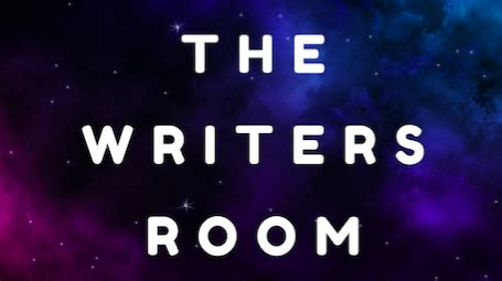 The Writers Room by Arts Republic Arts Events Singapore The Writers Room