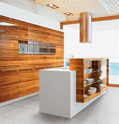 contemporary kitchen design 2014 contemporary kitchen design trends 2014 unite new