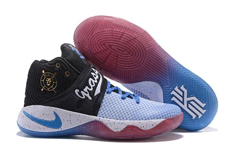 sale on basketball shoes nike kyrie 2 doernbecher by andy grass basketball shoes