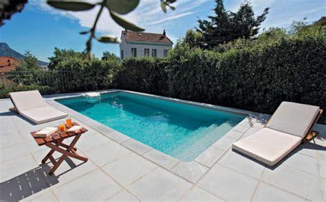 piscinas de sonho  todas portuguesas