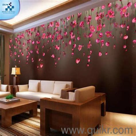 wallpapers in home interiors download wallpapers for home interiors gallery