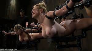 bondage bdsm slave girls 127   bondage bdsm slave girls 127