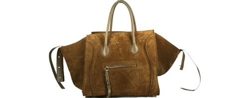 Leather Olive Intl bi material luggage handbag how much is a