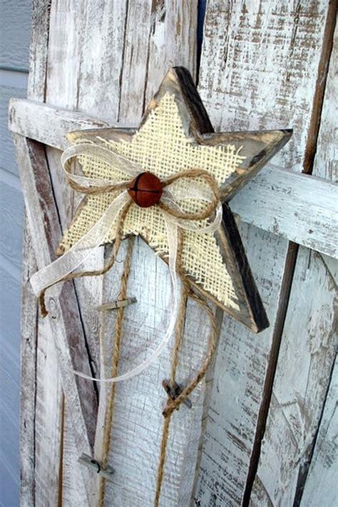 sensational rustic christmas decorating ideas