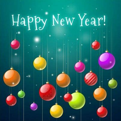 new year happy birthday 136 best new year images on happy 2017 new