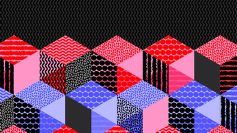 pattern photoshop illustrator how to create and apply patterns adobe illustrator cc