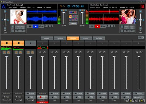 dj song editing software free download full version download free dj music mixer dj music mixer 5 3 download
