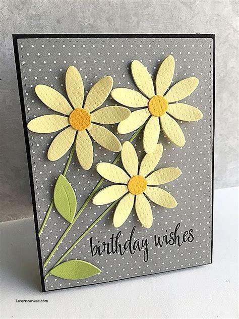 greeting card at home greeting card awesome greeting card ideas at ho