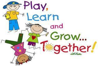 jackie whitaker rubric for preschool