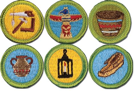 woodworking merit badge requirements mid century modern diy ideas woodcarving merit badge