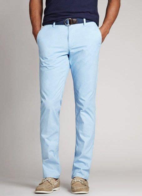light blue slacks mens 1000 images about color on