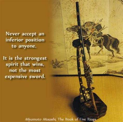 samurai quotes 118 best images about miyamoto musashi on