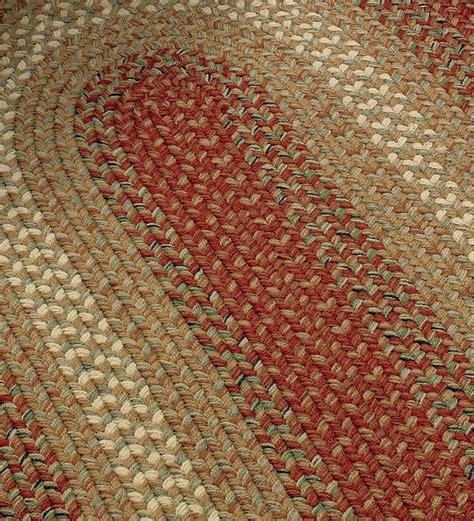 polypropylene braided rugs polypropylene braided rugs roselawnlutheran
