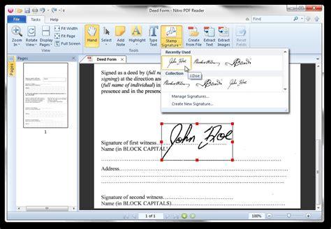 modifica wii giardini free software software modifica file pdf free