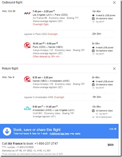 Alaska Air Low Fare Calendar South West Airlines Fares Lowest Days Search Results