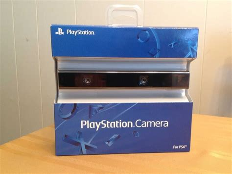 camara ps4 c 226 mera do ps4 para que serve youtube