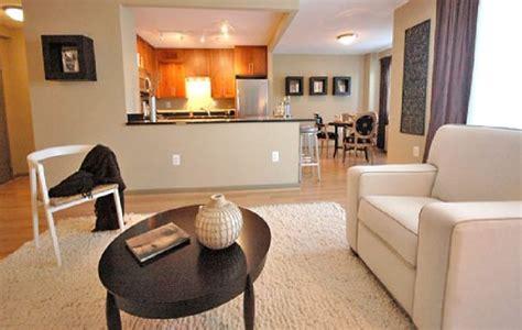 decorar 2 fotos juntas decora 231 227 o e projetos decora 231 227 o para sala de estar junto