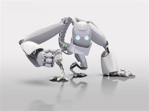 fondos de pantalla robots cute robot wallpaper top hd wallpapers