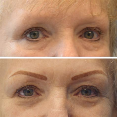 tattoo eyebrows san antonio permanent makeup san antonio texas mugeek vidalondon