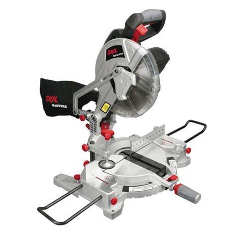 skil masters 3100ma afkortzaag 254 mm 1800 watt toolsxl - Afkortzaag Skil