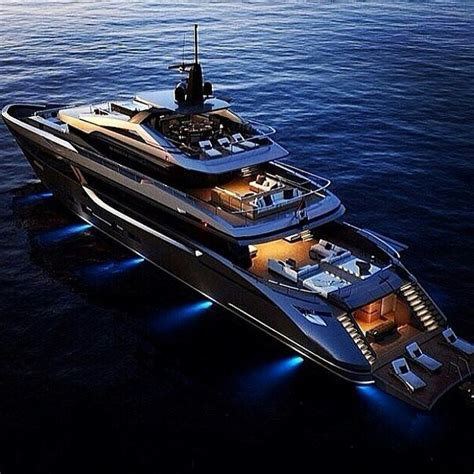 most expensive boat in the luxury safes luxury yachts yacht interior design luxury