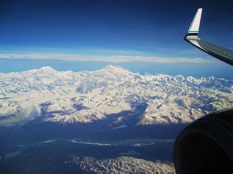 alaska airlines car seat alaska airlines views from above the wing flyertalk forums