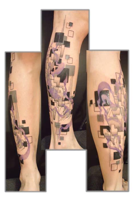 geometric tattoo calgary 176 best images about geometric tattoos on pinterest