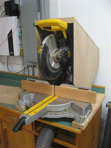 mitre dust collector buscar google woodworking